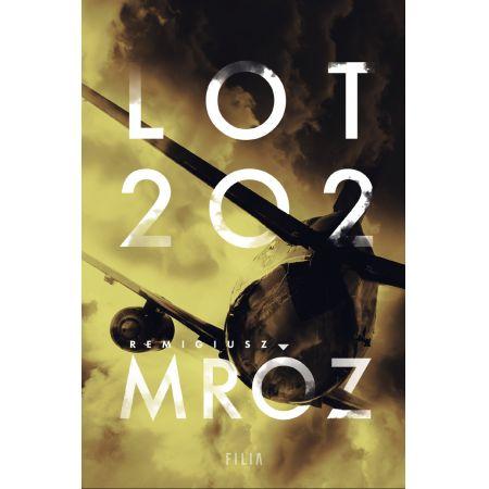 Lot 202 - sprawdź >